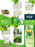 Triptico en ingles.pdf