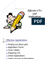 Effective Applications.pptx
