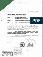 002457_EXO-11-2006-IN_OGA-BASES.pdf