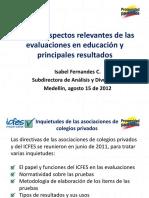 Presentacion asociaciones colegios privados Medellin agosto 15 2012.pptx