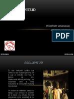 esclavismo-121009202735-phpapp02