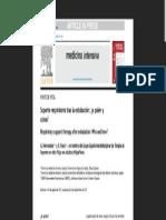 Soporte respiratorio tras la extubación_ ¿a quién y cómo_.pdf - Google Drive.pdf