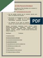 C5_Equipo.docx