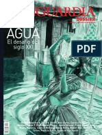agua.-el-desafio-del-s.xxi.pdf