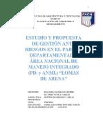 DOCUMENTO LOMAS DE ARENA JEFA.pdf