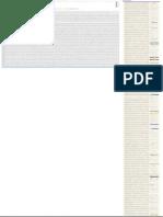 Aprender a Escrever (Re)Escrevendo - PDF
