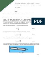 lecture-33.pdf