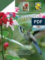 Biodiversitas No 144