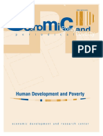 Economic Policy and Poverty Periodical_Vol 3 No 2_eng