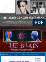15. The TRANSGENDER Agenda Failed- Sex Differences in the Brain and Nervous  System of a Male and a Female .pdf