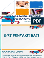 Diet Pd Ggn Fungsi Hati Dan Kandung Empedu - Copy