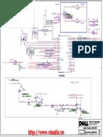 Dell Inspiron 14 3420 CODEC Schematic
