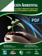 Libro_Educ_Amb_Peru.pdf