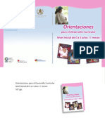 20. ODEC  Nivel Inicial.pdf
