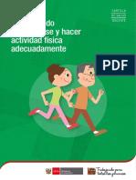 cartilla-de-salud-docente-ejercicios.pdf