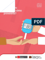 cartilla-de-salud-docente-diabetes.pdf