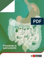 cartilla-de-salud-docente-previniendo-la-gastroenteritis.pdf