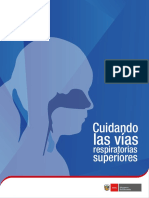 cartilla-de-salud-docente-vias-respiratorias-superiores.pdf