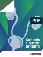 cuidando-el-sistema-urinario.pdf