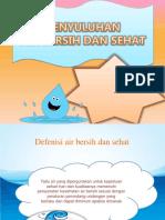 Penyuluhan-Air-Bersih-Dan-Sehat.pptx