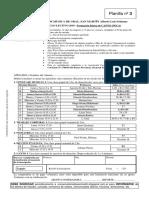 3.InscripcionFOCA1