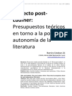 CHAMADA -RAMIRO ZO - El efecto postLudmer.pdf