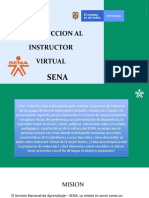 solución actividad cursos virtual ava
