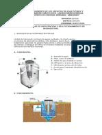 5-Parte b -Diseño de Biodigestor Ok
