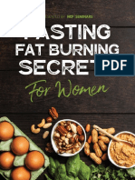 Fasting Secrets for Women eBook v4