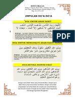 kumpulan doa - Copy.doc