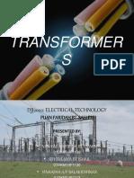 ELECRICAL TECHNOLOGIES 1.pdf