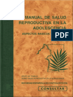Manual de Salud Reproductiva en La Adolescencia_booksmedicos.org