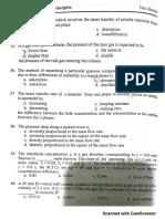 new doc 2019-06-17 11.18.06_20190617111842.pdf