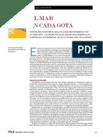 ElMarEnCadaGota.pdf