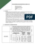 PCA EDUCACION PARA EL TRABAJO 2do  2019 ok..docx