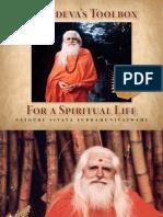 gurudevas-toolbox.pdf