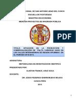 241974577-PLAN-DE-INVESTIGACION-CIENTIFICA-FINAL-docx.docx