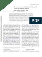 men-Gender STatus study .pdf
