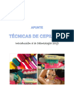 TECNICAS DE CEPILLADO 201999.pdf