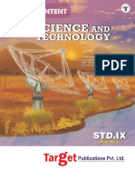 std-9th-perfect-science-and-technology-notes-english-medium-mh-board.pdf