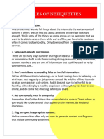 5 RULES OF NETIQUETTES.pptx