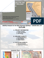 STABILITY ANALYSIS OF ISABELLA DAM.pdf