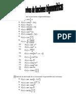 análisis matemático 6