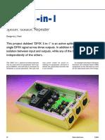 DMX_3in one.pdf