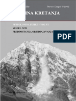 Motion Mountain Vol6 Serbian Physics