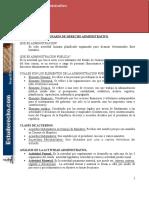48748929-CUESTIONARIO-DERECHOADMINISTRATIVO.doc