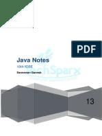 JavaClassNotes.docx