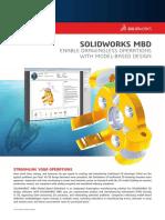 Solidworks Mbd Datasheet Eng