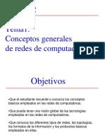 ELT3762 Tema1 Introducción a Las Redes de Computadora 11marzo2016