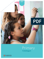 2017_Primary_catalogue.pdf